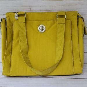 Baggallini shoulder tote bag